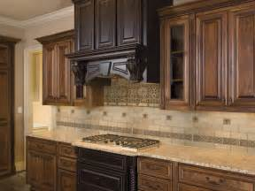 Backsplash Designs For Kitchen Kitchen Kitchen Backsplash Ideas Black Granite