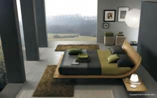 False Ceiling Designs For Living Room India False Ceiling Designs For Living Room India