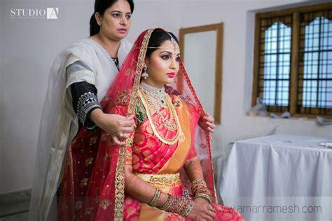 baby shower meaning in telugu colorful telugu wedding in hyderabad wedmegood best