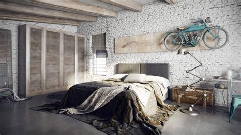 Chambre A Theme by Chambre 224 Th 232 Me Et Si On Dormait Dans Une Usine