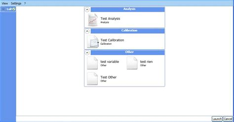 xaml listview layout wpf styling listview groupstyle with a wrappanel stack