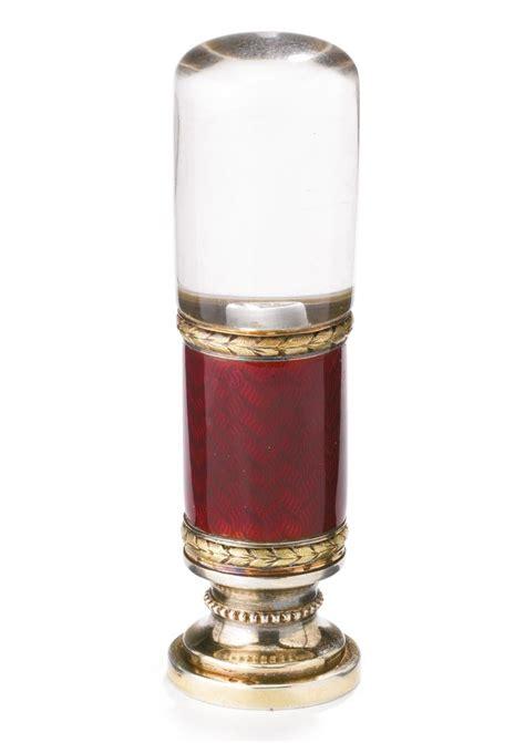 Silver Peacock Wax Seal St Fleur De Lys 17 best images about antique silver desk seals on desks wax seal st