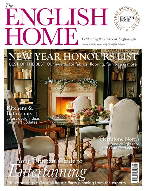 free home decor magazines uk 100 decor magazine magazine home u0026 decor