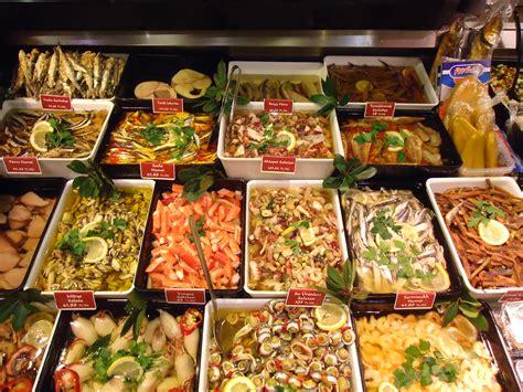 what is meze turkish tapas sirkeci restaurants istanbul restaurant reviews