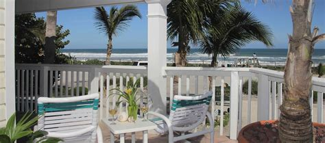 florida oceanfront vacation rentals indialantic fl