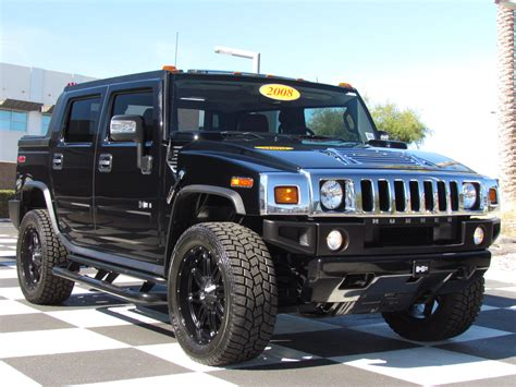 jeep hummer 2015 2015 hummer hummer h2 sut pictures information and