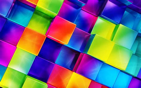 colorful abstract wallpaper bright colorful abstract wallpaper wide 1680x1050 oni dj s