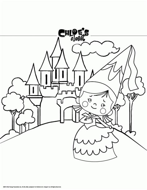 hardcastle coloring pages castle pictures for kids coloring home