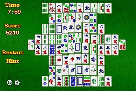 free download logic games full version mahjongg logic game download and play full version