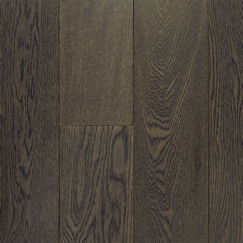 Willow Flooring by Nature S Walk Hardwood Midtown Willow Laulmaw2e3fbr