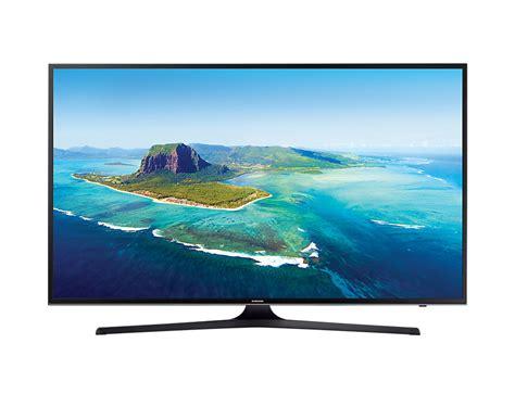 series 6 70 inch ku6000 uhd led tv ua70ku6000wxxy