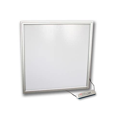 light replacements panel light light panel replacements