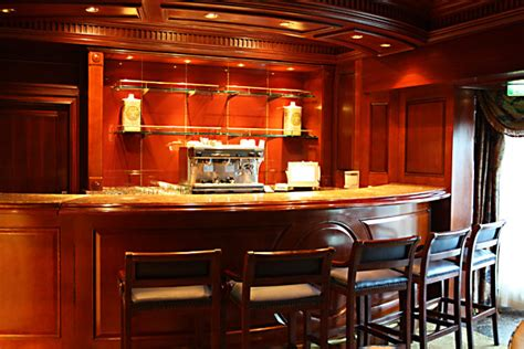 celebrity michael s lounge bars lounges celebrity constellation
