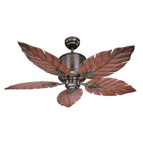 goinglighting com category outdoor ceiling fans