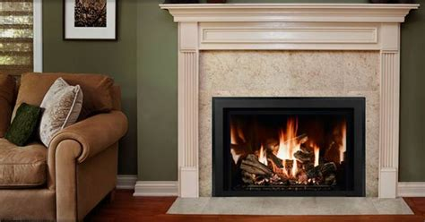gas fireplace inserts inspiration and fireplace insert