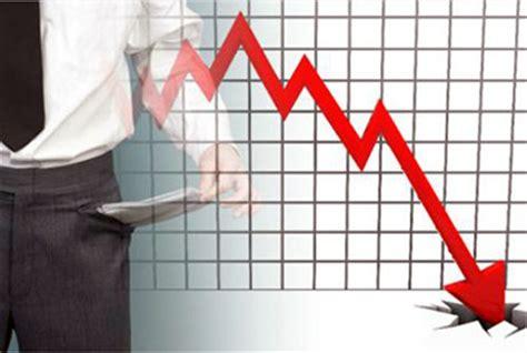 la quiebra de la 8474908531 banco banquero quiebra bancarrota y quebranto econom 237 a y negocios