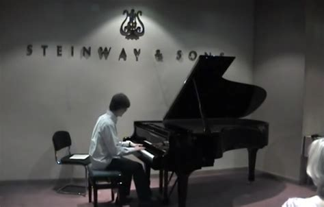 in swing version piano version of quot sultans of swing quot at jazz academy