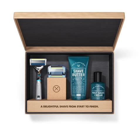 Dollar Shave Club Gift Card - gift the club subscription shave box gift cards dollar shave club