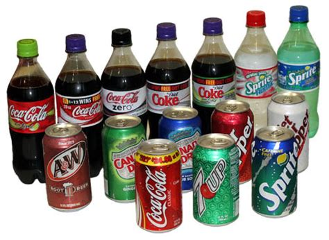 Silky Drink what s wrong with soft drinks one regular writing about food exercise and living past 100