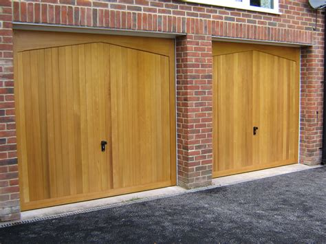 Garage Entry Door Garage Doors Surrey Servicing Installation Repairs In Surrey Uk