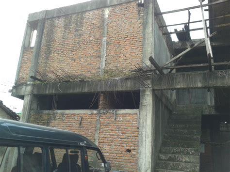 Mixer Bekas Di Surabaya jual rumah di surabaya jatimurah s