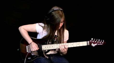 comfortably numb cover pink floyd comfortably numb solo cover performers