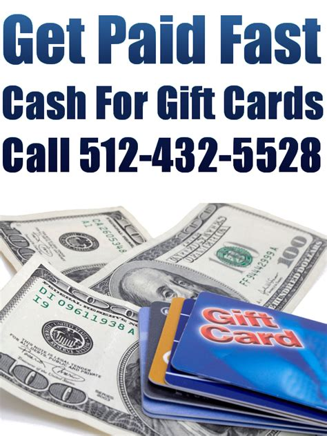 sell gift cards in austin for fast cash most cards accepted - Sale Gift Cards