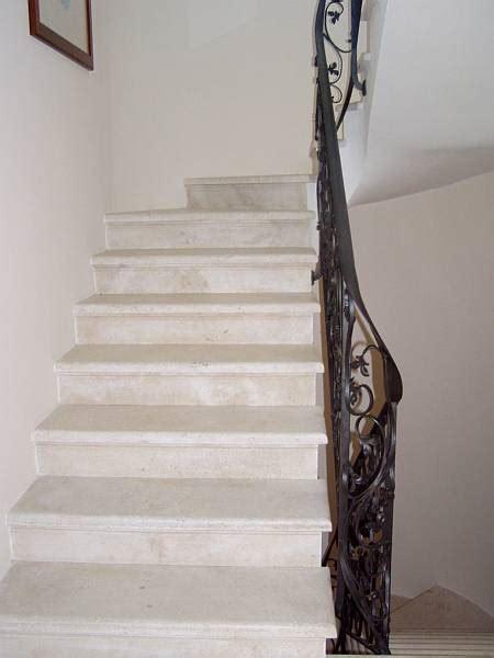 scale in marmo per interni pin marmo per interni ed esterni on