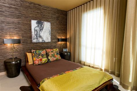 wall to wall curtains glamorous euro sham covers in bedroom asian with wall to
