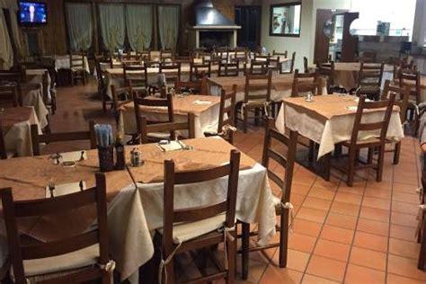 ristorante pizzeria le terrazze desenzano garda ristorante alla stella desenzano garda bs amioparere
