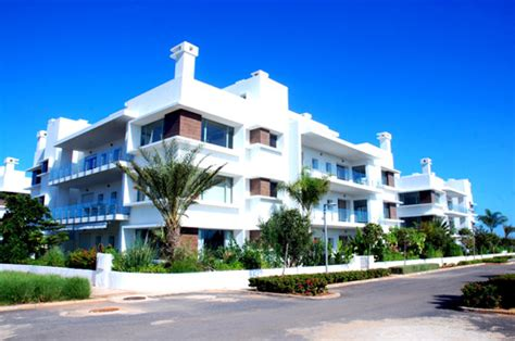 buy a house in morocco middle income housing in morocco future of real estate in morocco