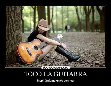 imagenes tiernas vaqueras carteles de guitarra pag 3 desmotivaciones