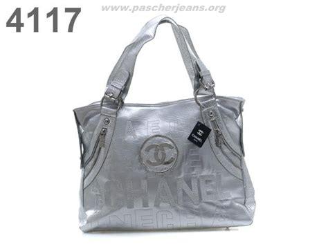 Marroco Chanel sac chanel cambon cuir sac chanel cambon maroc sac chanel