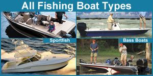 used fishing boats for sale by dealers fishing boats for sale by owner dealers