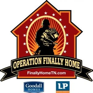 operation finally home announces middle tennessee build