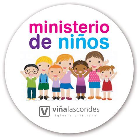 imagenes biblicas para niños cristianos image gallery ninos cristianos