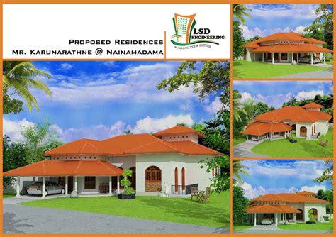 house construction company sri lanka house construction and house plan sri lanka