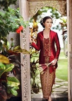 model baju jaman sekarang pinterest the world s catalog of ideas