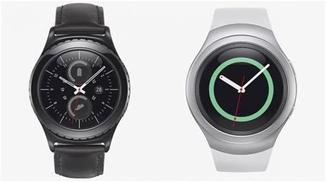 a samsung smartwatch which samsung gear smartwatch should you buy