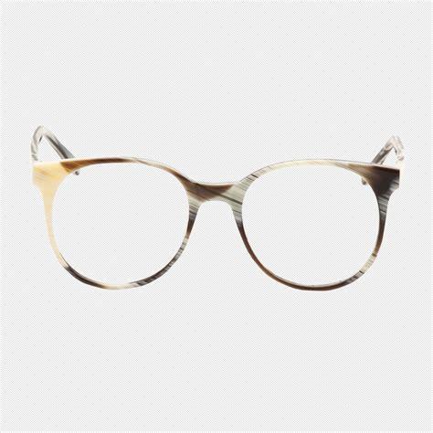 prism eyeglasses style