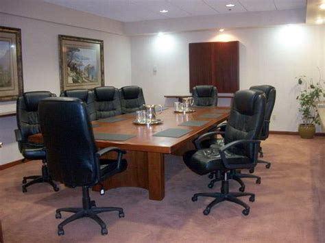 quest workspaces allwork space