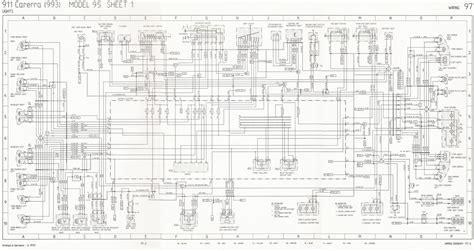 1974 porsche 914 engine wiring harness porsche wiring