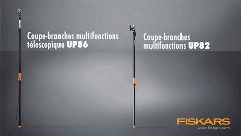 Coupe Branche Fiskars 4993 by Quelques Liens Utiles