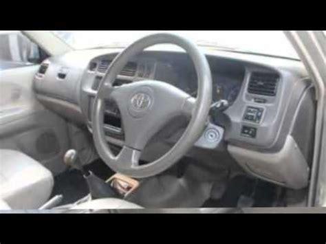 Cover Dashboard Kijang Kapsul Murah harga mobil bekas toyota kijang tahun 1996 xx jual mobil