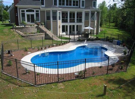 pool styles pool styles impressive how to choose pool inground pools pool shapes pool styles northeastern