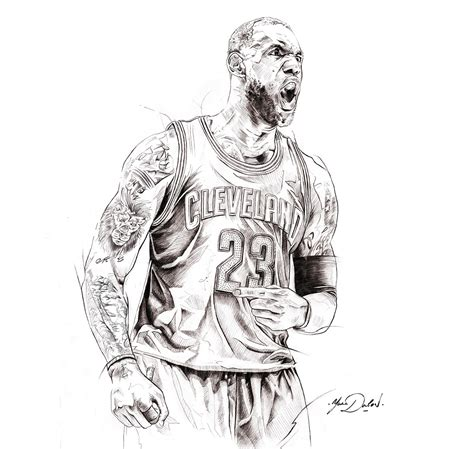 lebron james coloring pages lebron james coloring pages coloringsuite com