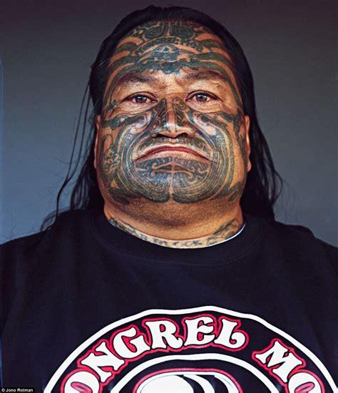 mob tattoo 3827 best images about violators mc detroit on
