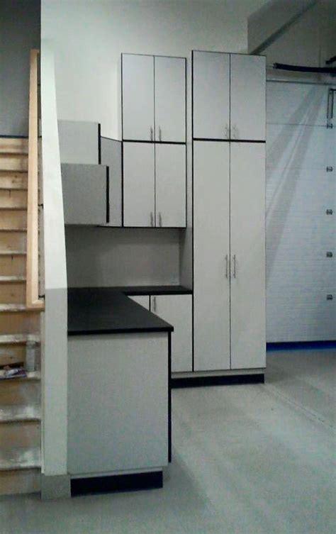 custom garage cabinet organizer salt lake city utah