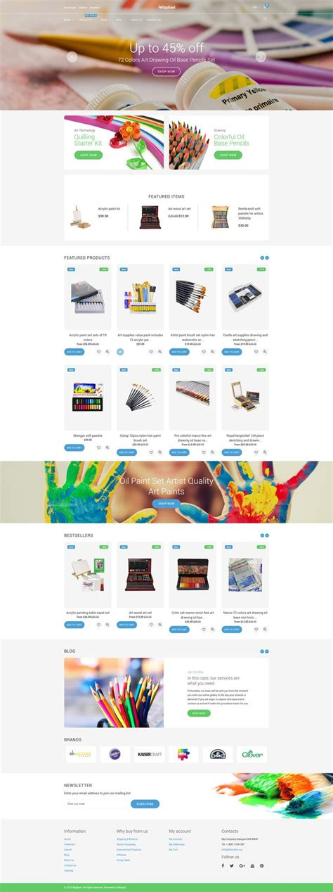 shopify themes multilingual 1000 images about shopify themes on pinterest