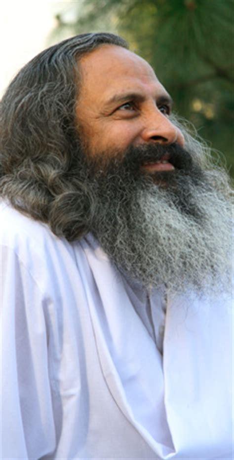 Sant Mat Meditation Technique by Sant Mat Meditation Auf Das Innere Licht Und Den Inneren